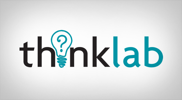 Think Lab graphic